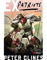 Ex-Patriots: A Novel