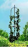 Gardman Easy Garden Obelisk 1.9m x 0.33m