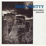 Doughboy Hollow [Deluxe Editio
