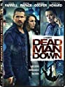Dead Man Down [DVD]<br>$489.00