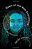 Jaron Lanier (Author) (2) Release Date: November 21, 2017   Buy new: $30.00$18.33 75 used & newfrom$14.99