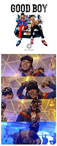 única Pippi Olympic Gorra Sassy de béisbol para Talla flag Oryungi hombre qBvFO