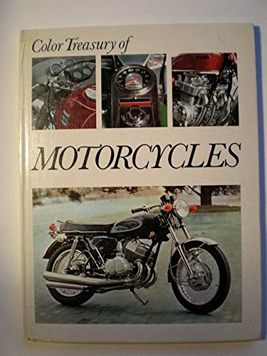 Motorcycle Parts Description - 7