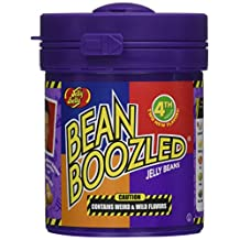 Jelly Belly Beanboozled Mystery Bean Jelly Belly Set