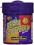 jelly bean boozled game - Jelly Belly Beanboozled Jelly Beans  Mystery Bean Dispenser 3.5 oz (4th edition)