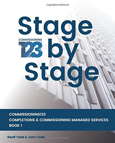 Stage by Stage