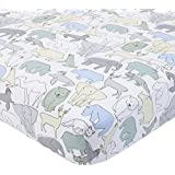 Amazon Com Dwell Studio Crib Bedding Bedding Baby Products