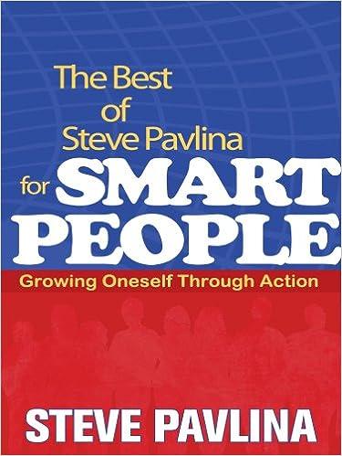 https reviewinput e ga journals pdf real books download dabawalas