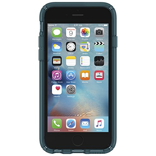 Speck Products Candyshell Clear Case For Iphone 6 Plus