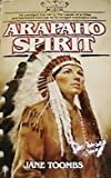 img - for Arapaho Spirit book / textbook / text book