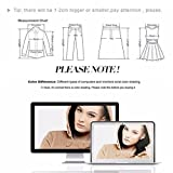 Usstore-Women-Chiffon-Sleeveless-Boho-Long-Maxi-Evening-Party-Dresses