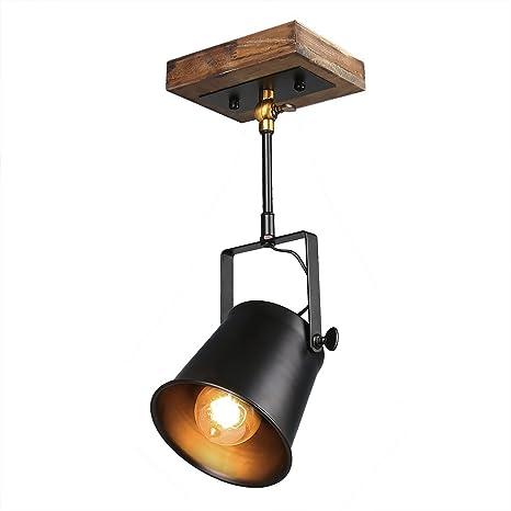 Image of: Track Lighting Spotlights To Como White Track Lighting Spotlight Mains Head 50w Gu10 Ansell Acogu10sw