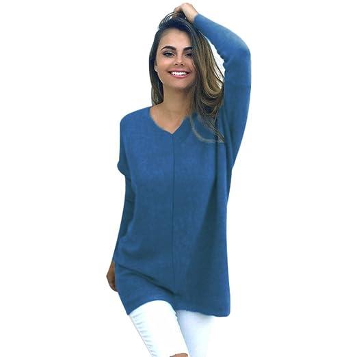 Blue Tunics for Girls