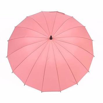 SFSYDDY-Setenta por Ciento De Descuento Botella Paraguas Publicitarios Reunión Pararrayos Caricatura Paraguas Paraguas Personalizados