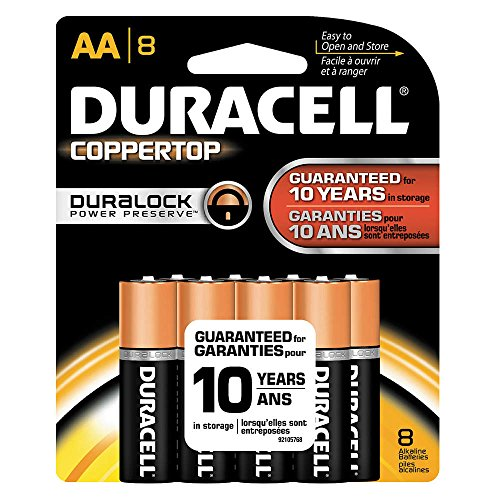 duracell-coppertop-aa-battery-15-volt-8-ct