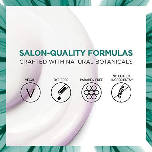 ارخص مكان يبيع L'Oréal Paris EverStrong Sulfate Free Thickening Shampoo, 8.5 fl. oz.