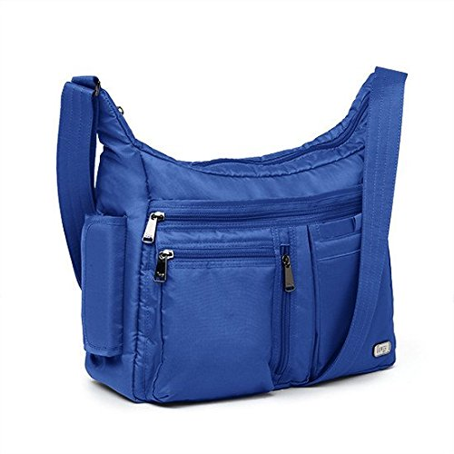 lug-double-dutch-cross-body-bag-cobalt-blue