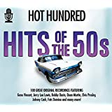 Hot Hundred - Hits Of The 50s