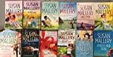 Susan Mallery Fool's Gold Romance Novel Series Collection 12 Book Set by  Susan Mallery in stock, buy online here