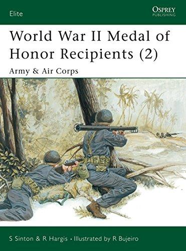 ww ii medal - 9