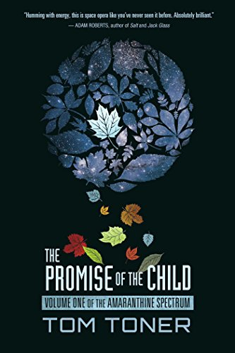 the-promise-of-the-child-of-the-amaranthine-spectrum