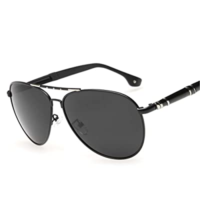 Arctic Star Polarized sunglasses, sunglasses sunglasses.