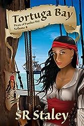Tortuga Bay (Pirate of Panther Bay )