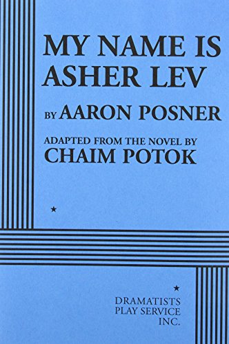 "an analysis of the chosen a fiction novel written in 1967 by chaim potok Essays and criticism on chaim potok - critical essays  chaim potok american  literature analysis chaim potok long fiction analysis  chaim potok american  literature analysis  potok has rachel gordon write a paper on the ""ithaca""  section of the joyce novel,  first published: the chosen, 1967 the promise,  1969."