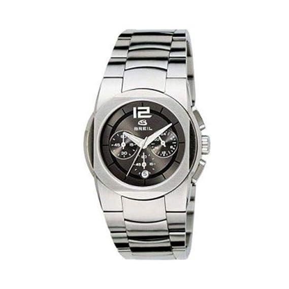 BREIL 2519780534 - Reloj