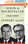 Nixon & Rockefeller: A Double Portrait