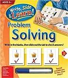 Problem Solving, Katie Hewat, 1741815606