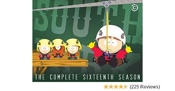 south park season 18 episode 11 watch online