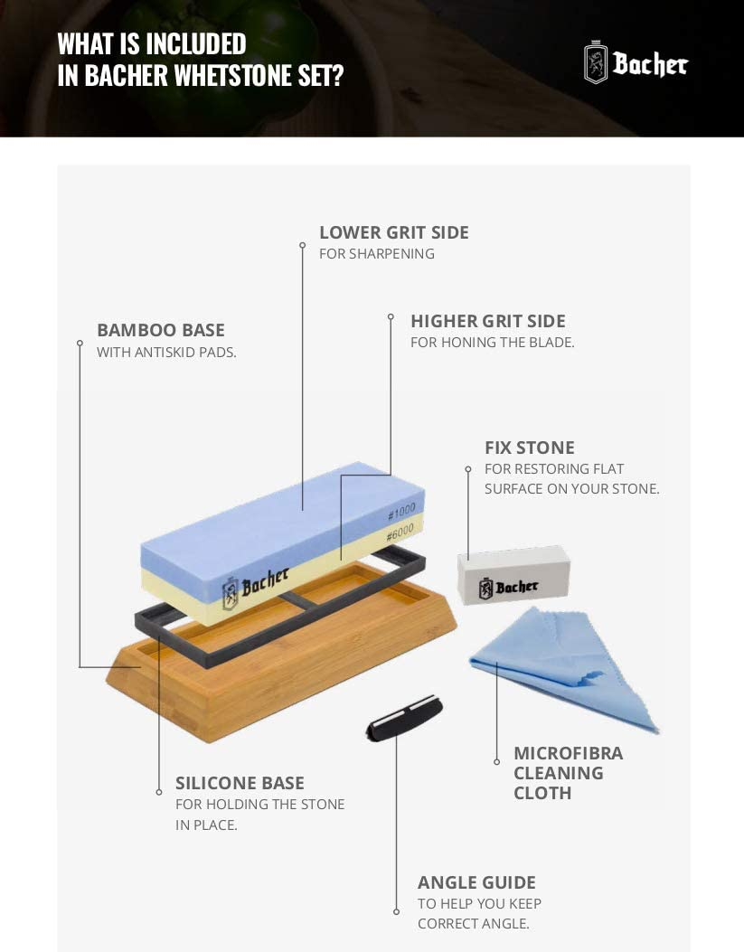 Anti-Smashing /Überschuhe rutschfeste Unisex Stahlkappe Sicherheit Universal-Industrie-Schutz/überschuhe