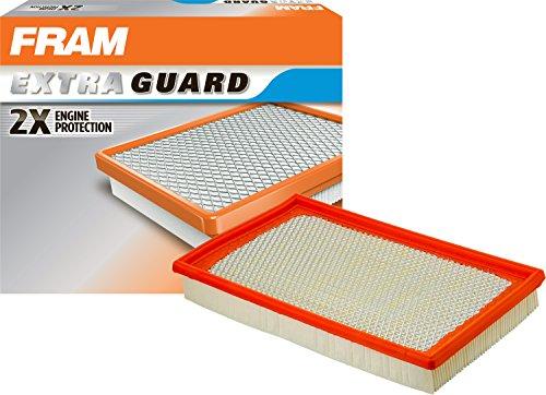 Fram Air Filter CA9948 249390598