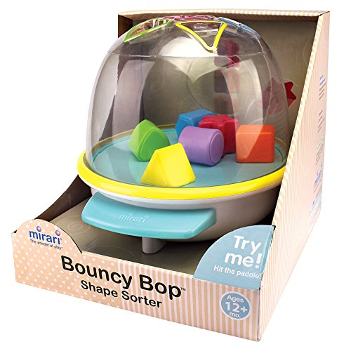 mirari-bouncy-bop-shape-sorter