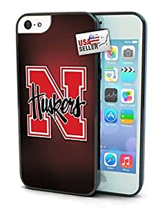 Nebraska Cornhuskers Cell Phone Hard Protection Case for iPhone 6 (4.7 inch)