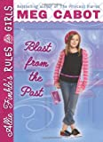 Blast from the Past, Meg Cabot, 0545040485