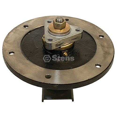 Stens 285-711 Spindle Assembly fits Toro Z Master ZTR Lawn Mower Deck 119-8599 108-7713 (8599 Series)