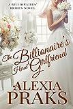 Free eBook - The Billionaire s Hired Girlfriend
