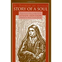 Story of a Soul  Study Edition