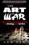 The Art of War, Sun-Tzu, 144141343X