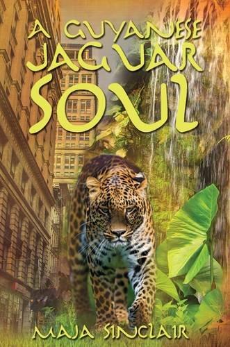 a-guyanese-jaguar-soul