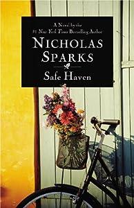 Paperback Safe Haven Book
