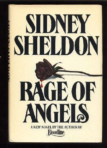 Bloodline Sidney Sheldon Book Pdf