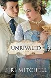 Unrivaled, Siri Mitchell, 0764207970