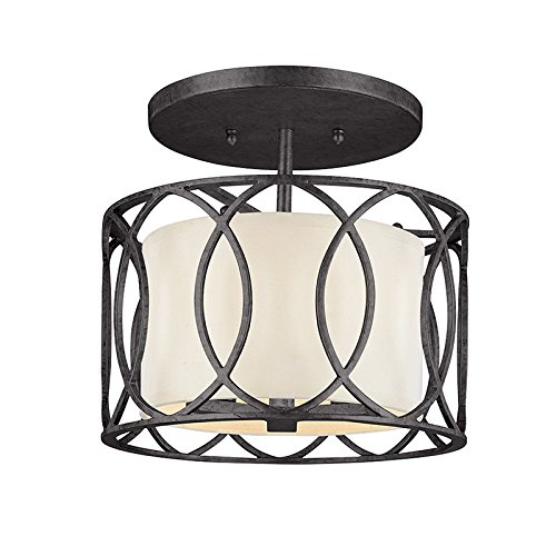 Sausalito 3 Light Pendant in US - 8