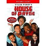 Tyler Perry's House of Payne - Vol. 8 by LaVan Davis