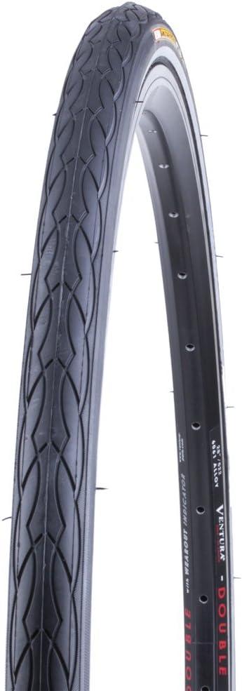 Kwick Roller Sport 700C x 28 in Tire