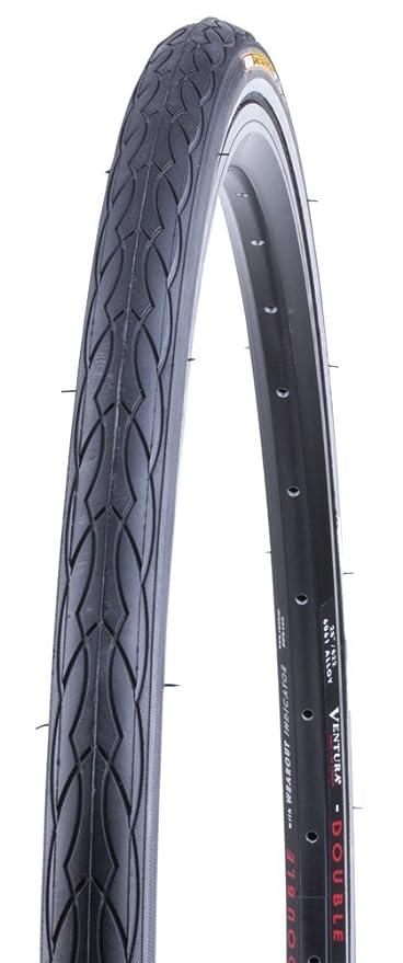 KENDA Fahrradreifen - Cubierta para Bicicleta, 700 x 28 C: Amazon ...