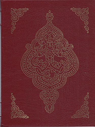 Rubaiyat of Omar Khayyam. Limited Edition By Easton for sale  Delivered anywhere in Canada
